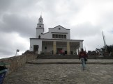 Majo En Colombia, reunion U 084