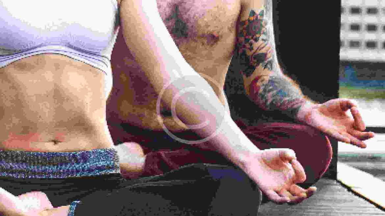 Mandala Yoga Cafe