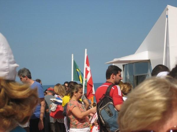 The heart of Denmark 3