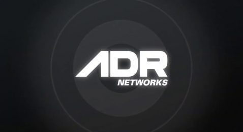 ADR NETWORKS