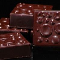 Bruges Belgian Chocolates Review
