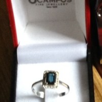 Ocampos Jewelry Review