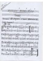 Medley André Rieu (1)