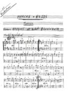 Marche Russe (1)