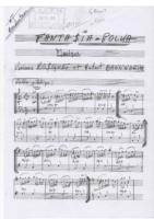 Fantasia-polka n1