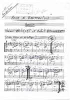 Polka A Bretteville