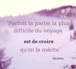 citation zen