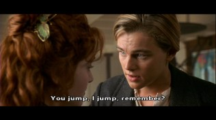 jack-love-quotes-rose-rose-amp-jack-saying-favim-com-52838