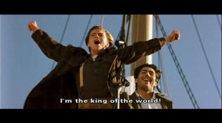 king-king-of-te-world-leonardo-dicaprio-titanic-world-favim-com-101843-2
