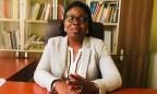 Décrets 320, 321 et 322/2019 du 19 juin 2019. Les dirigeants publics camerounais et leur rapport à la loi : le retour à la normale ?
