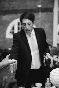 SD Warehouse Wedding_KZ_Vivian Lin Photography-103