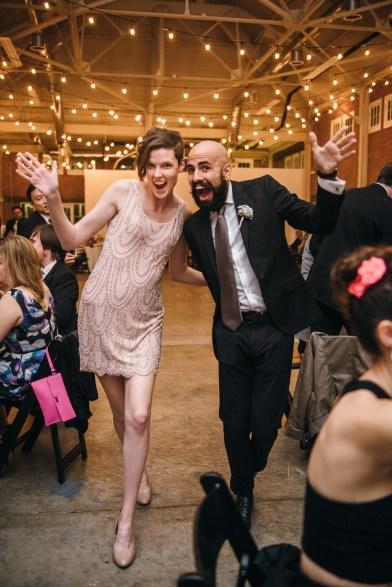 SD Warehouse Wedding_KZ_Vivian Lin Photography-104