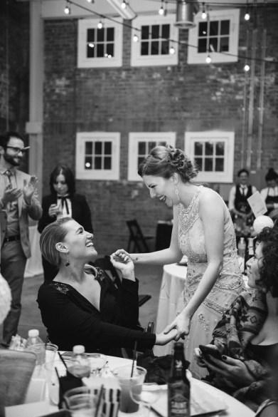 SD Warehouse Wedding_KZ_Vivian Lin Photography-105