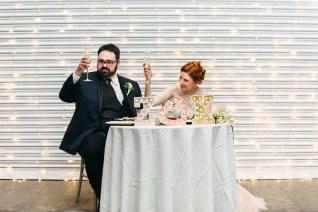 SD Warehouse Wedding_KZ_Vivian Lin Photography-108