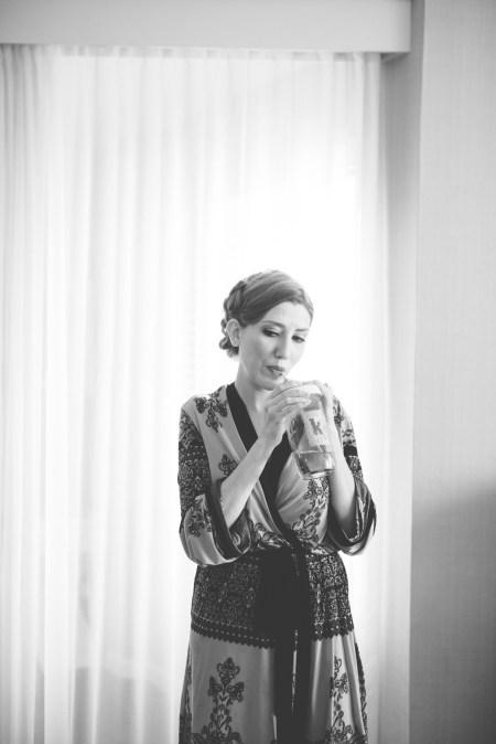SD Warehouse Wedding_KZ_Vivian Lin Photography-11