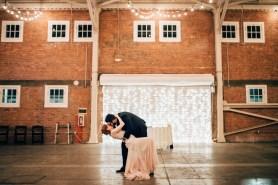 SD Warehouse Wedding_KZ_Vivian Lin Photography-112
