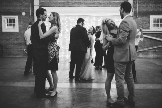 SD Warehouse Wedding_KZ_Vivian Lin Photography-115