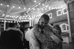 SD Warehouse Wedding_KZ_Vivian Lin Photography-116
