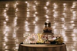 SD Warehouse Wedding_KZ_Vivian Lin Photography-117