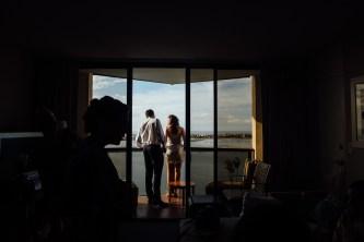 SD Warehouse Wedding_KZ_Vivian Lin Photography-14