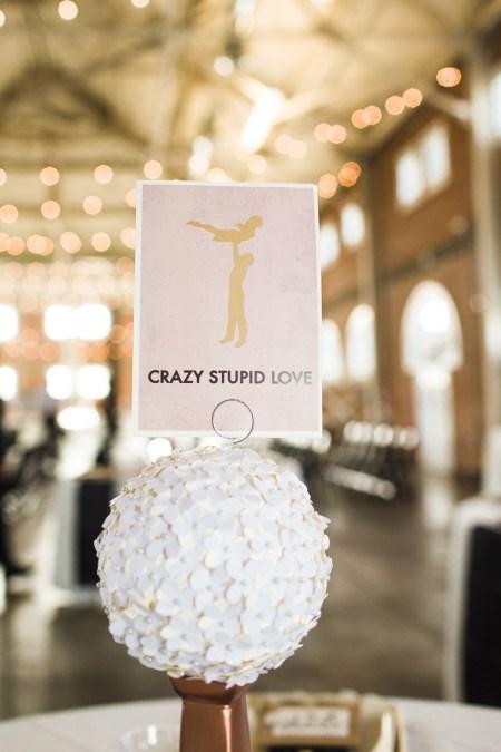 SD Warehouse Wedding_KZ_Vivian Lin Photography-47