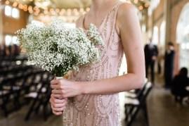 SD Warehouse Wedding_KZ_Vivian Lin Photography-52