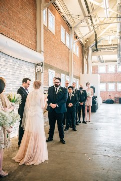 SD Warehouse Wedding_KZ_Vivian Lin Photography-59