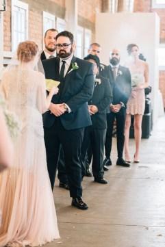 SD Warehouse Wedding_KZ_Vivian Lin Photography-65