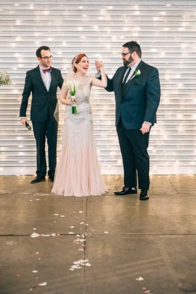 SD Warehouse Wedding_KZ_Vivian Lin Photography-67