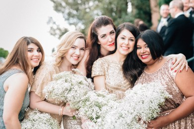 SD Warehouse Wedding_KZ_Vivian Lin Photography-75