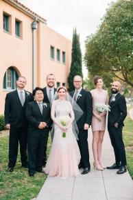 SD Warehouse Wedding_KZ_Vivian Lin Photography-78