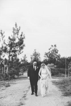 SD Warehouse Wedding_KZ_Vivian Lin Photography-83