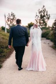 SD Warehouse Wedding_KZ_Vivian Lin Photography-95