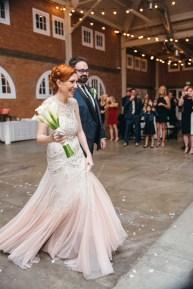 SD Warehouse Wedding_KZ_Vivian Lin Photography-97