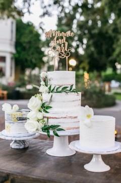 camarillo-ranch-wedding_mc_vivian-lin-photography_1048