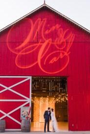 camarillo-ranch-wedding_mc_vivian-lin-photography_1068