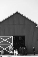 camarillo-ranch-wedding_mc_vivian-lin-photography_494-2