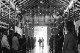 camarillo-ranch-wedding_mc_vivian-lin-photography_528