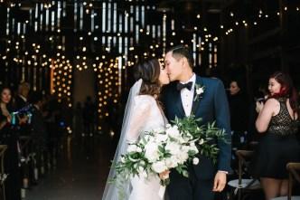 camarillo-ranch-wedding_mc_vivian-lin-photography_633