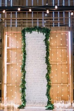 camarillo-ranch-wedding_mc_vivian-lin-photography_646-2