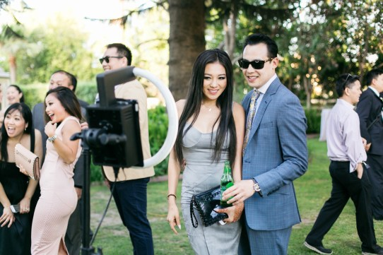 camarillo-ranch-wedding_mc_vivian-lin-photography_710