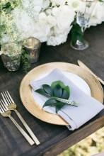 camarillo-ranch-wedding_mc_vivian-lin-photography_800