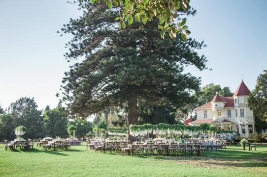 camarillo-ranch-wedding_mc_vivian-lin-photography_855