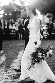 camarillo-ranch-wedding_mc_vivian-lin-photography_908