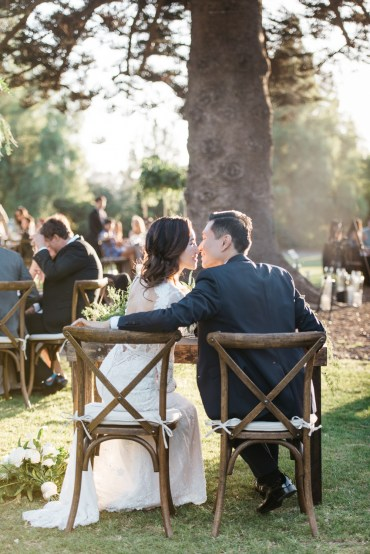 camarillo-ranch-wedding_mc_vivian-lin-photography_930