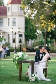 camarillo-ranch-wedding_mc_vivian-lin-photography_959