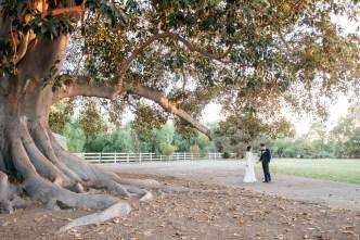 camarillo-ranch-wedding_mc_vivian-lin-photography_998
