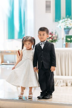 colony-house-wedding_rc_vivian-lin-photo_04
