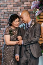 colony-house-wedding_rc_vivian-lin-photo_109