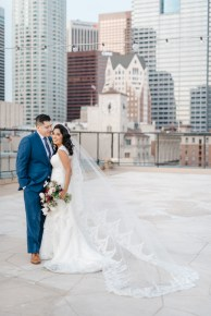 Oviatt Penthouse Wedding_A&V_Vivian Lin Photo_459